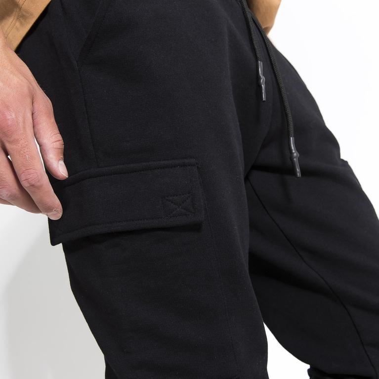 Cargo Jogger/ M Pants Pants